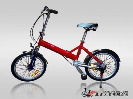 专业制造自行车.脚踏车无链式传动轴系统