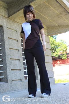 成人、兒童~水褲、蟑螂褲(S~GL)