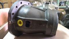 力士樂 A2FO355 液壓泵浦
