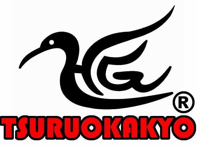 logo logo 标志 设计 矢量 矢量图 素材 图标 640_480
