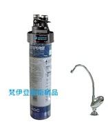 愛惠浦QL3-4DC淨水器(全配)$7,xxx元