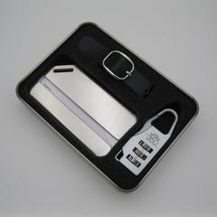 (客製化禮贈品)行李牌套裝,行李牌,名牌,行李箱鎖