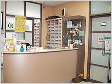 洋基耳鼻喉科診所