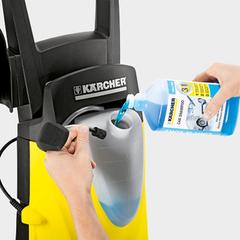 德國凱馳萬能清潔劑(RM 555)