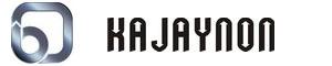 Kajaynon
