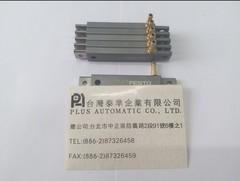 FESTO 扁平氣壓缸EZH-2.5