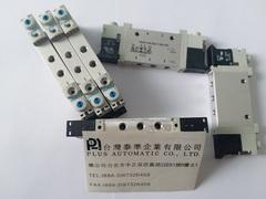 FESTO VUVG-L10B52TM5-1P3