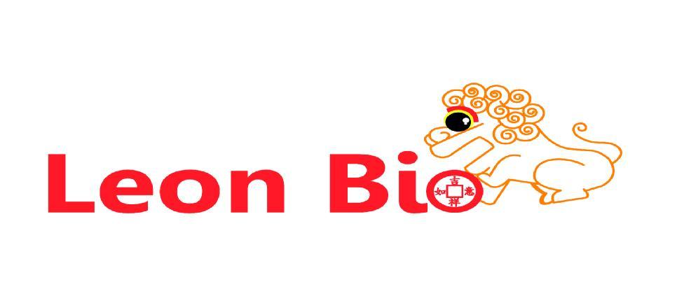 瑞旺生物科技股份有限公司