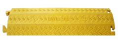 簡易型單槽線槽板