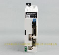 松下伺服伺服驅動器-MUDS015A1A