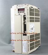 安川伺服驅動器--SGDM-20ADA