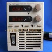 DC直流電源供應器