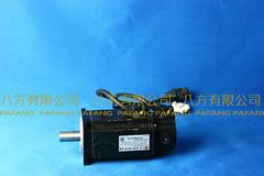 富士伺服馬達 -GYS401DC2-T2A