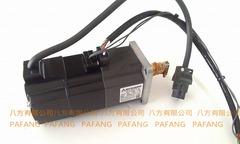三菱伺服馬達-HC-KFS23B-K