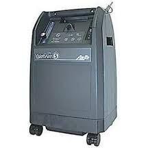 專業出租借抽痰機氧氣機氧氣製造機製氧機抽痰機抽痰機