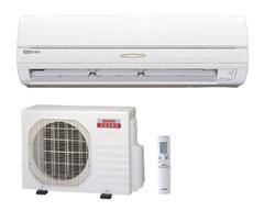 三洋變頻一對一冷氣 SAP-C28VEA含安裝