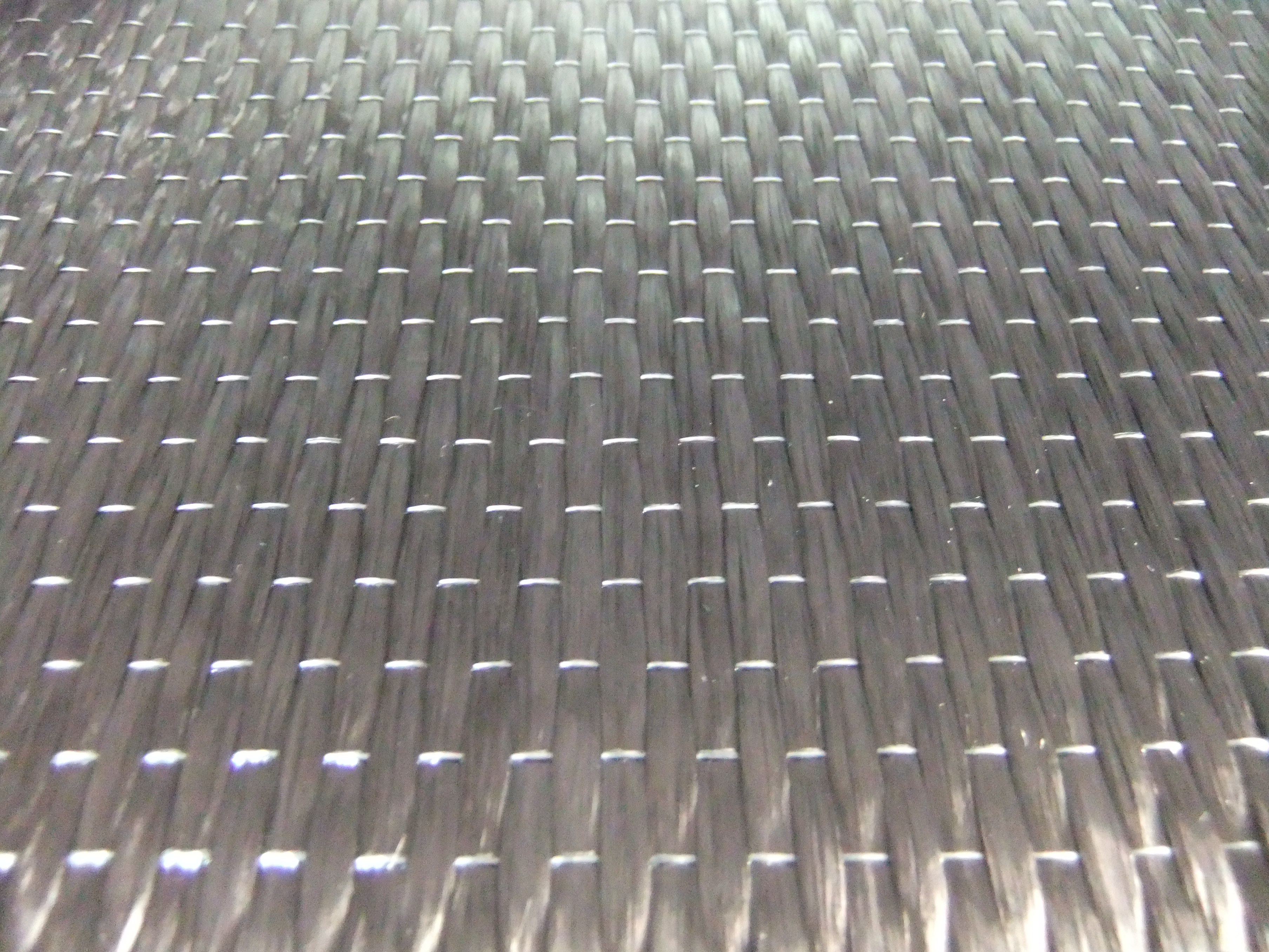 碳纤维,玻璃纤维,环氧树脂,复合材料