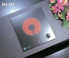 專業維修各廠牌電陶爐(電爐)維修服務