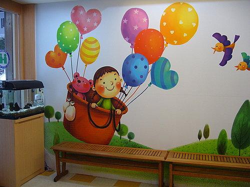 耀程耳鼻喉科診所
