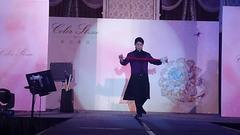 台北魔術表演,台北尾牙魔術表演,台北春酒魔術表演