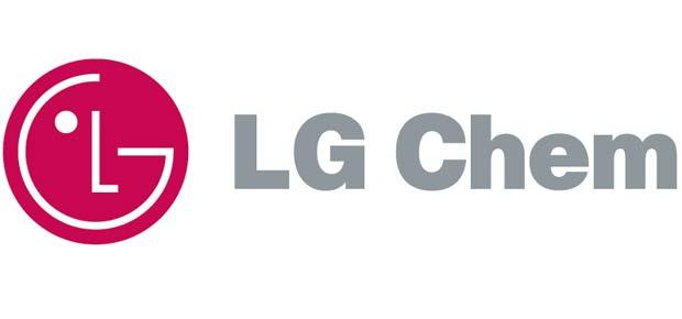 logo logo 标志 设计 矢量 矢量图 素材 图标 620_290