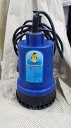 樂居二手家具X51124-32 東成企鵝沉水幫浦