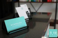 室內裝修、裝潢、系統設計、系統櫥櫃、系統傢俱