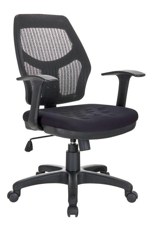 上倫企業社--台灣製--網椅 辦公椅