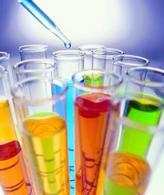 奈米二氧化鈦供應~可加工於塗料.染料等