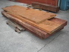 寮國花梨大板