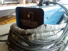 台中收購 二手 錏焊機 亞焊機 氬焊錫機