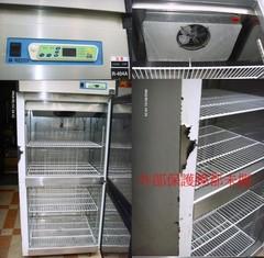 2.8尺雙門全凍冷凍櫃 冷凍~冰箱