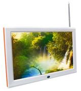 數位移動電視 - DPF09DA