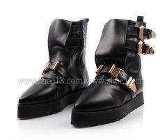 女鞋批發 女鞋 廣州女鞋批發 女鞋批發商