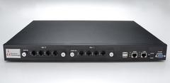 IPPBX數位總機