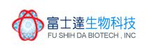 富士達生物科技股份有限公司