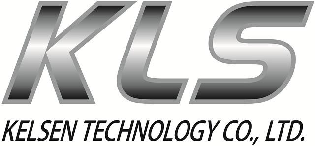 凱爾森科技有限公司