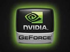 NVIDIA    最快超級電腦