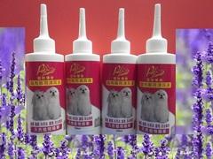 寵物傳奇貓狗專用清耳液120ml