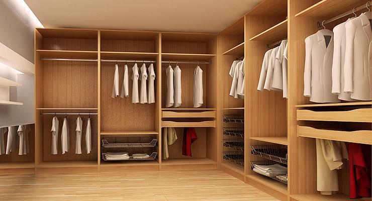 台中系统家具,室内设计,木工装潢,系统柜