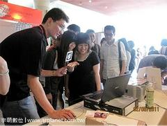 AR擴增實境-創意行銷整合開發