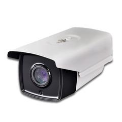 JG-2100 IPCAM百萬畫素紅外線網路攝影機