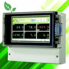 植物工廠雲端控制機