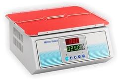 迴轉式振盪器(平台)