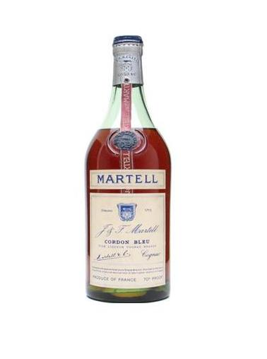 老酒莊-名酒集中收購網