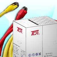 網路線網路週邊配線架資訊插座資訊面板