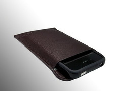 iphone3G~4S 保護皮套