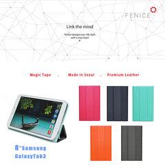韓國品牌 FENICE 手機皮套 平板皮套 批發
