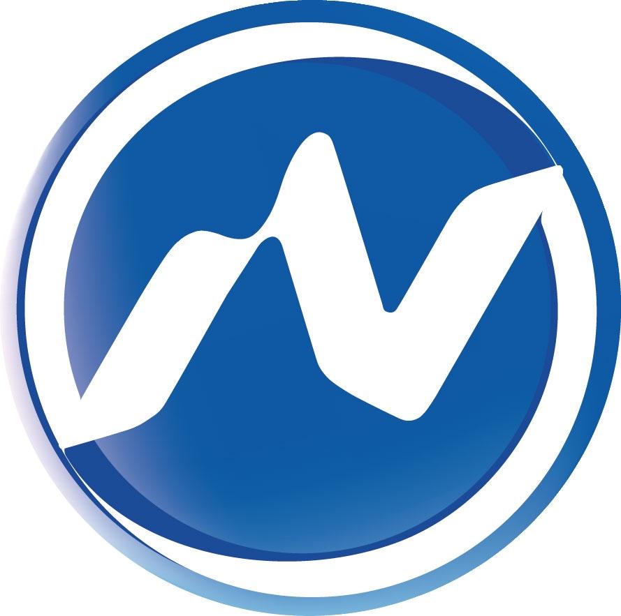 logo logo 标识 标志 设计 矢量 矢量图 素材 图标 889_883