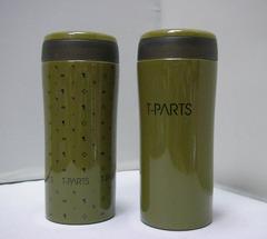 運動水瓶.廣告杯